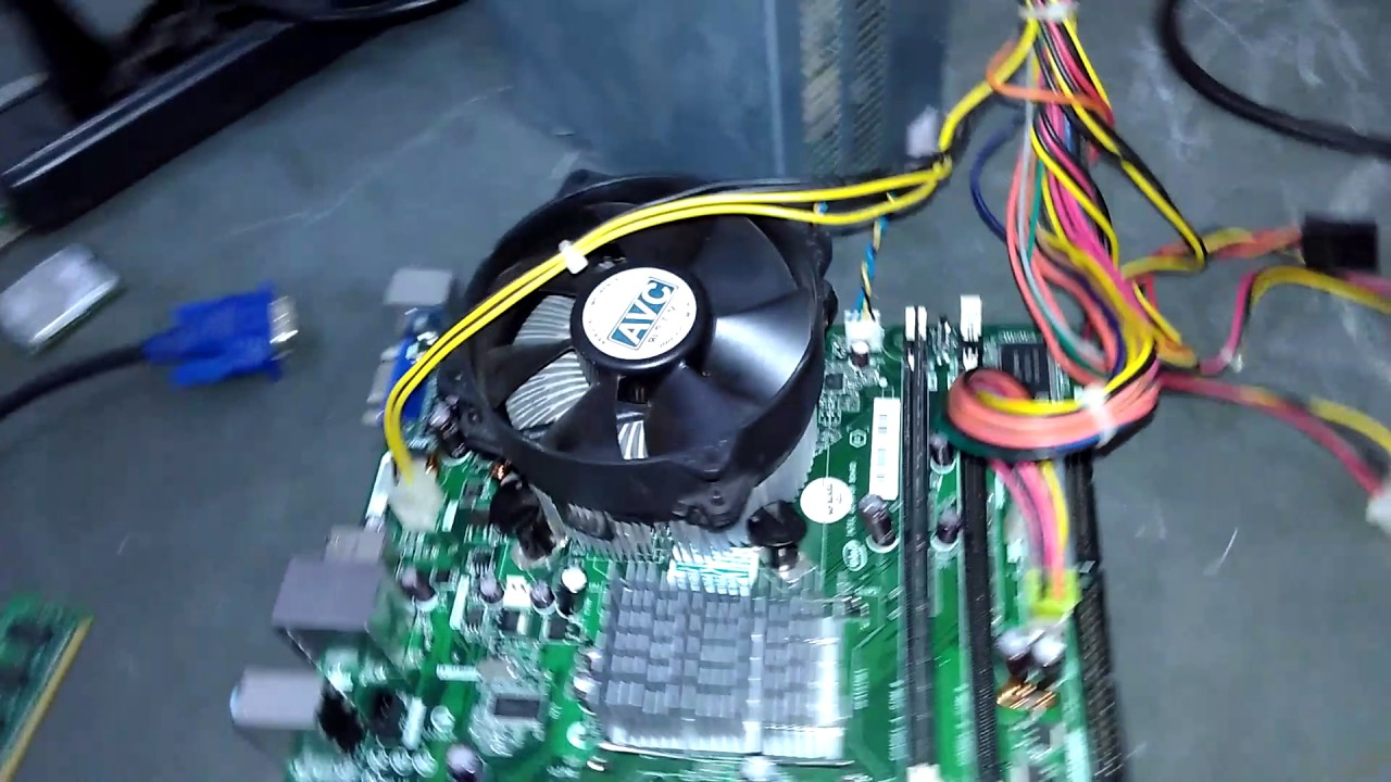 Motherboard For Intel Wiring Diagram Wire Diagrams Asus A3f Laptop Block Dg31 Youtube 23