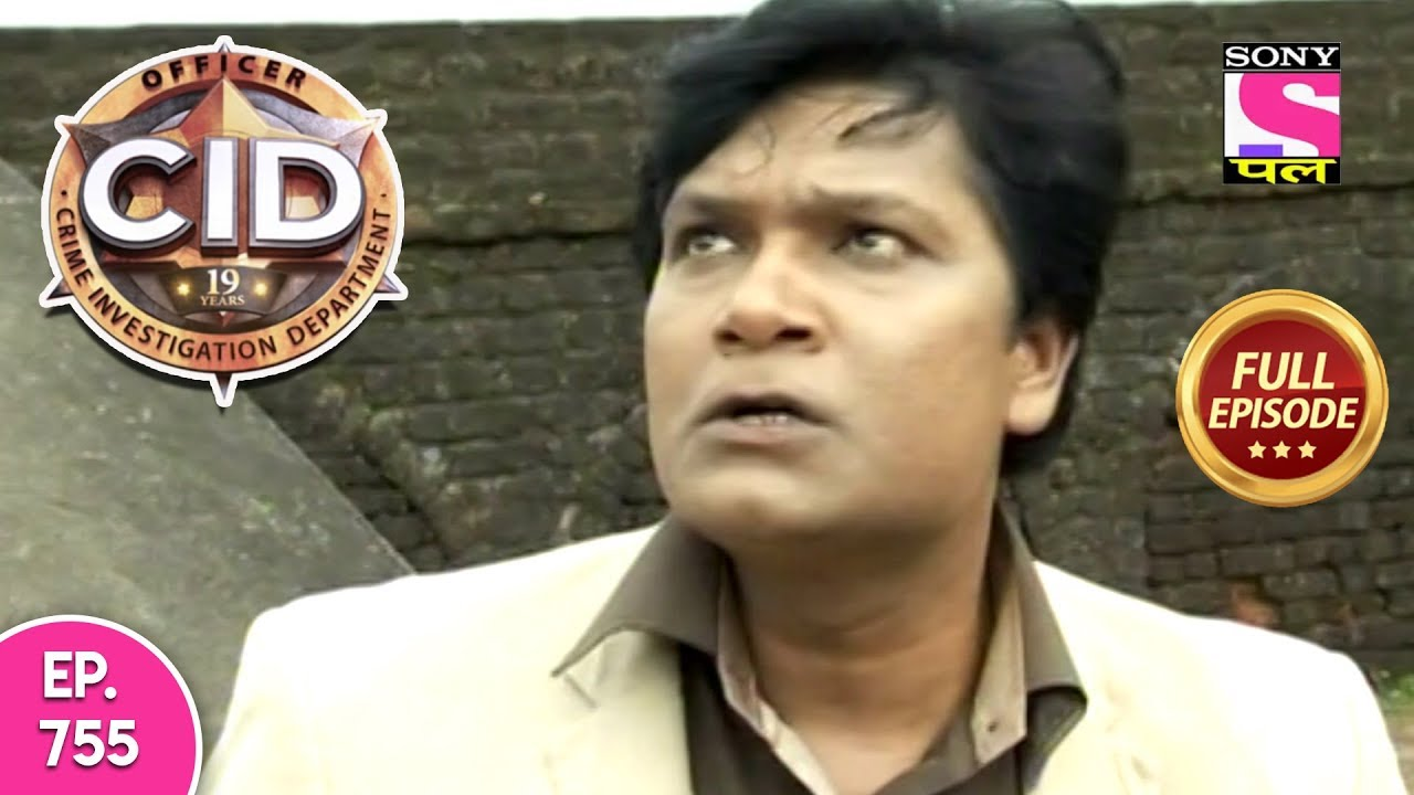 Cid bus hijack 2 full episode dailymotion