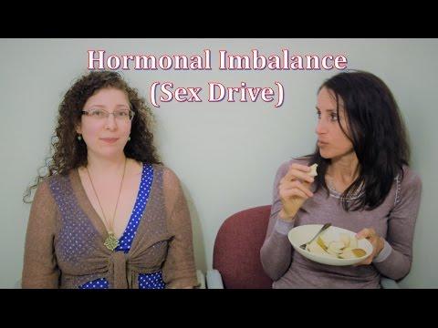 Mukbang (pt6) Hormonal (Sex Drive) Imbalance - Healing on a Raw Vegan Fruitarian Diet