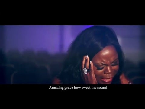 "HYMN: ""Praise The Lord"" by Isabella Melodies (VIRAL VIDEO)"