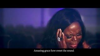 "HYMN: ""Praise The Lord"" by Isabella (VIRAL VIDEO)"