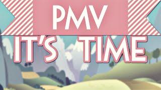 PMV - It