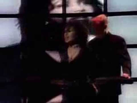 Clubland - Hold On (Tighter To Love) (Official Video - HQ)