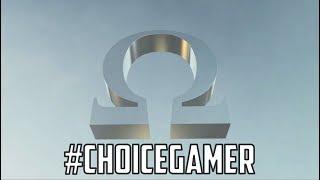 FOX TEEN CHOICE 2017 #CHOICEGAMER, THANK YOU ALL!   Ohmwrecker Vlog