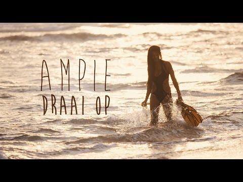 Ampie – Draai op