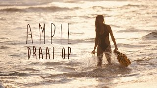 Download Mp3 Ampie - Draai Op