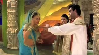 aishwarya rai Nimbooda Nimbooda song - Hum Dil De Chuke Sanam.flv