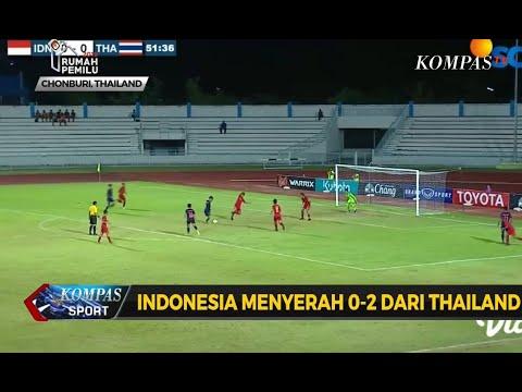 Everton V Man City Free Live Streaming