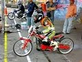 Download Mat Rempit Terketar-ketar
