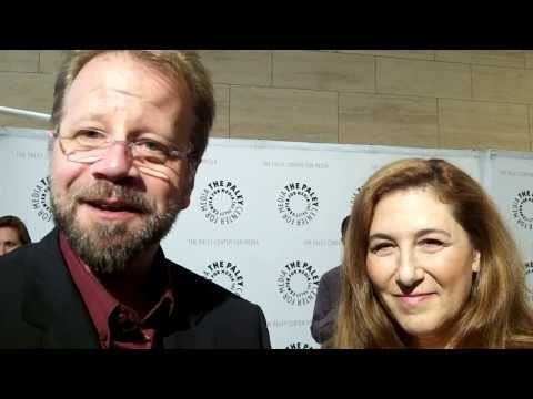 'Castle' Creator Andrew W. Marlowe on Season 6
