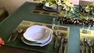 Канкун. Недвижимость в Канкуне. Цены. Осмотр домов. часть 1. Мексика.