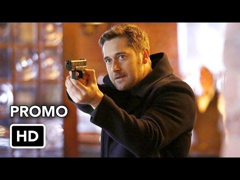 "The Blacklist 4x12 Promo ""Natalie Luca"" (HD) Season 4 Episode 12 Promo"