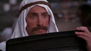 Три ниндзя 1 (1992)