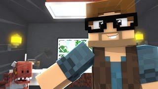 Minecraft: CARNOTAURO !! - ARK CRAFT SURVIVAL #55