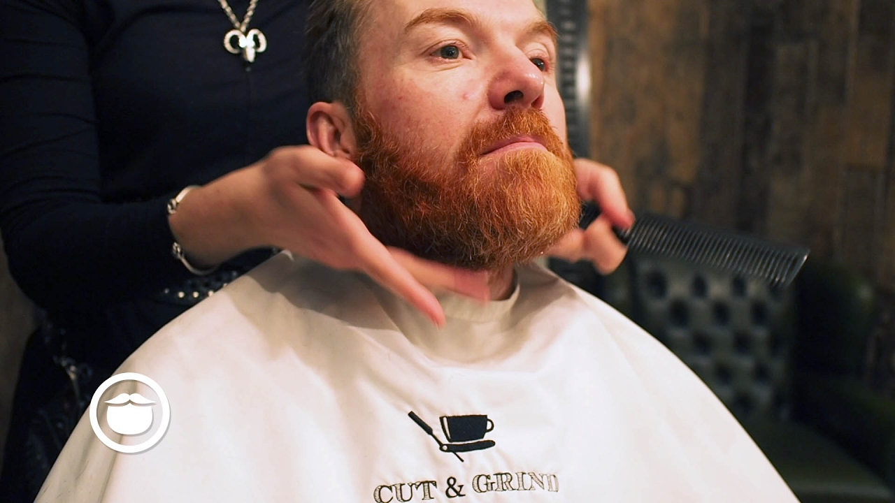 580b561eeae Curly Beard Trim
