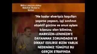 ZERDÜŞT PKK KCK HDP'NİN GERÇEK YÜZÜ !