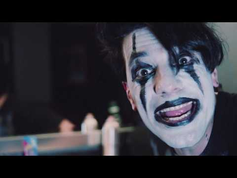 The New Criss Angel RAW Trailer