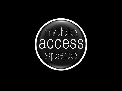 """Uploaded to access mobile space for """"Downtown Chester Shopping"""" New Jersey"""