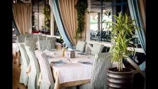 Интерьерная съёмка - веранда ресторана(http://vk.com/danusha http://goo.gl/w0F2gY http://vk.com/interior_spb_dan Интерьерная фотосъёмка в Санкт-Петербурге по доступным ценам и..., 2014-07-23T13:18:26.000Z)