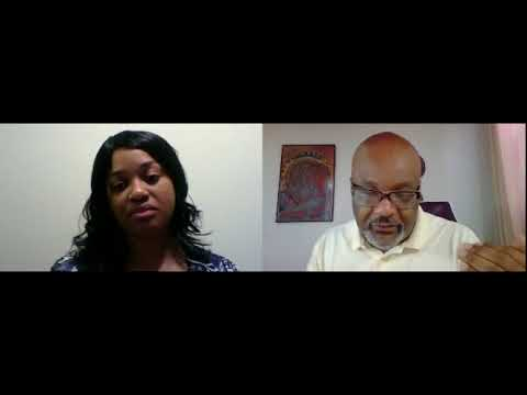 Download Youtube: Bitcoin investor beware!  The IRS DOES NOT PLAY! - Rebecca Samuels, CPA