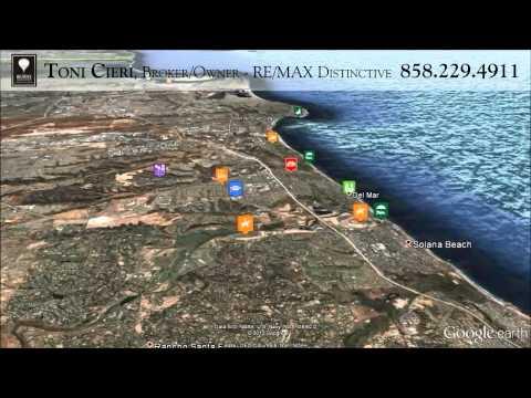 13084 Via Grimaldi | Del Mar | California