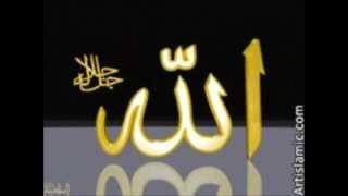 KUZALİWA KWA MTUME MUHAMMAD(SAW) by SHEIKH OTHMAN MAALIM