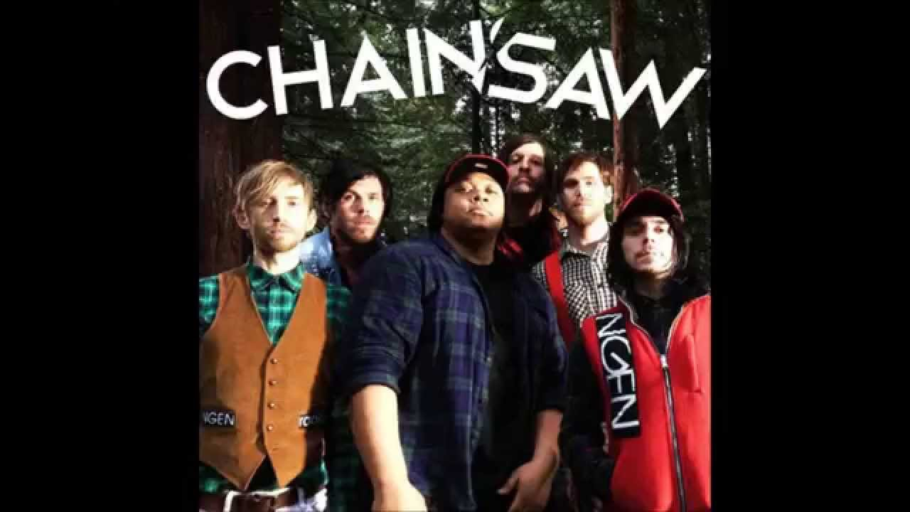 family force 5 chainsaw feat tedashii