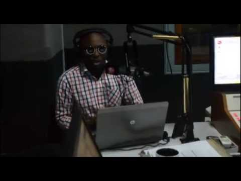 bahati-power-freestyle-on-ignition-with-mike-and-sheila
