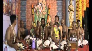 056 Neela Ghana Neela Jo Jo - Divyanaamam by Sri O S Sundar Bagavathar @ Thrissur