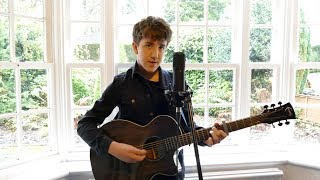 Havana - Camila Cabello (Henry Gallagher Acoustic Cover)