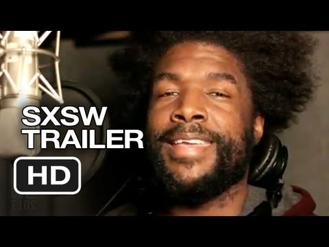 SXSW (2013) - Finding the Funk Trailer #1 - Documentary HD