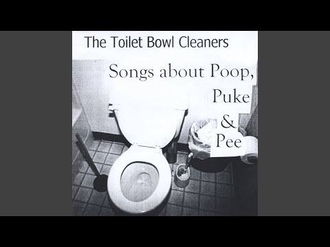 The Pee Song!