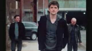 The Script - Man Who Can