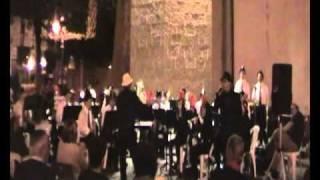 Norman Baiocchi & Filarmonica Pozzi - Parlami d