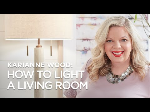 living-room-lighting-ideas-and-tips-with-karianne-wood---lamps-plus