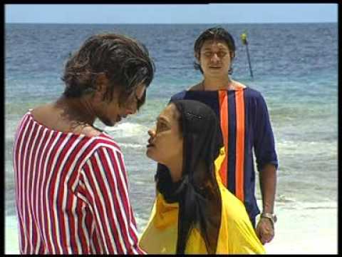 Dhivehi song DHEEFEEMEY