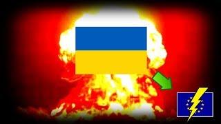 DEVENIR UNE DICTATURE ! (Geopolitical Simulator 4 FR S09) #9