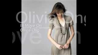 Olivia Ong - I