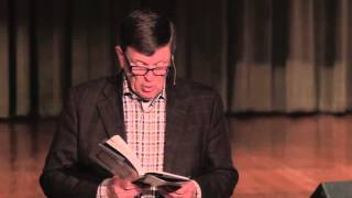 Honor Your Father: Dennis Rainey Part 13