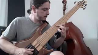 Caio Fernando - Inútil Paisagem
