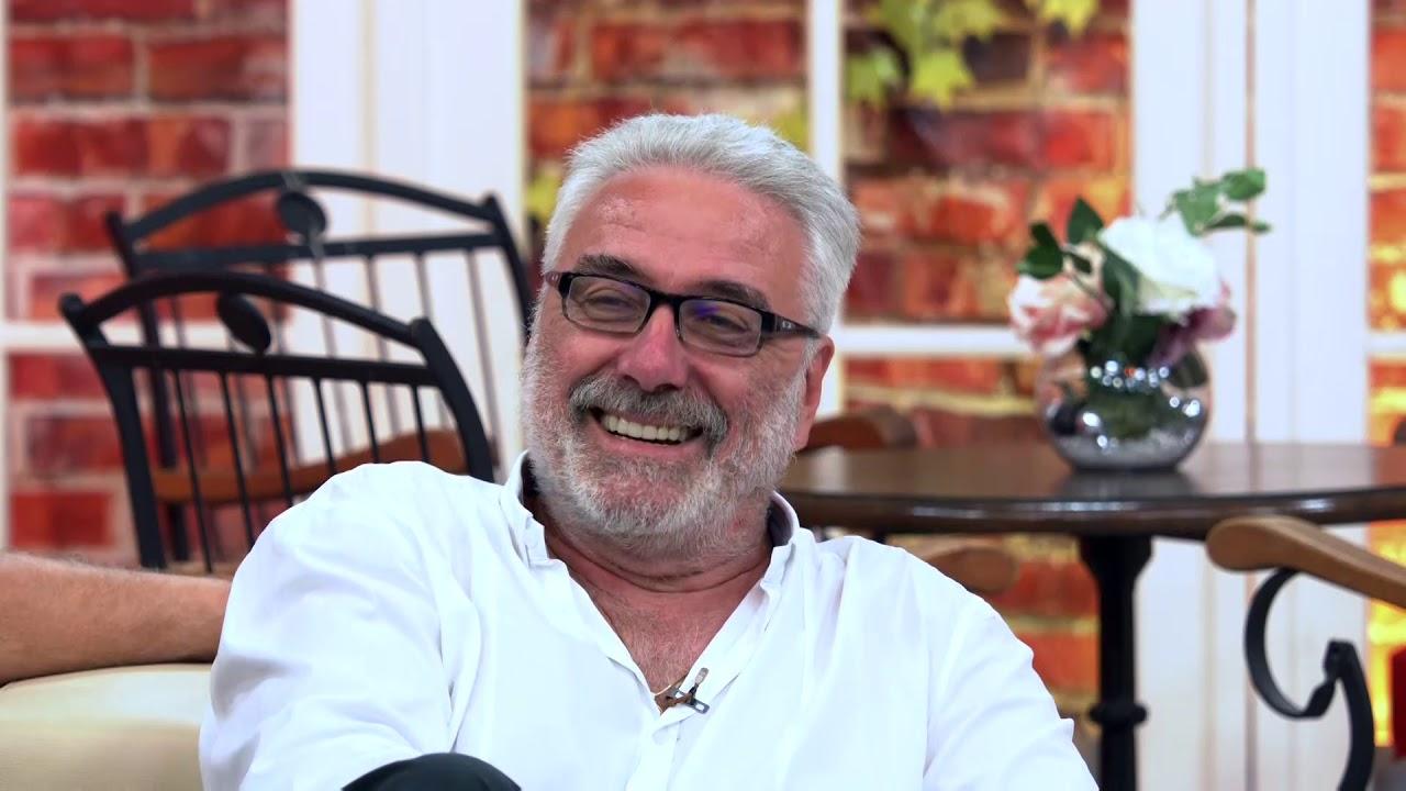 Prof dr Nestorovic - Princip zadovoljstva je najvazniji za ...