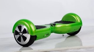 Get A *FREE* HOVERBOARD Segway!! ( Smart Balancing, 2-Wheel, Mini Segway)(How To Get a FREE Self Balancing, Self Balancing, Smart Balancing, 2-Wheel, Smart Electric Scooter, Phunkee Duck Scooter, Swegway