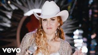 Alicia Villarreal - Yo Sin Tu Amor/El Príncipe (En Vivo)