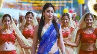 Nuvva Nena Songs || Oy Pilla - Nuvva Nena - Naresh, Sharwanand, Shriya Saran