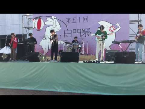 Ian Dury&The Blockheads - I Believe