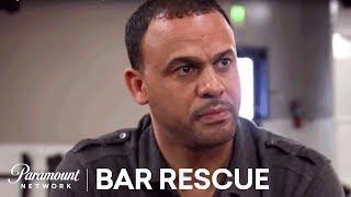 The Worst Bug Problem Taffer Has Ever Seen - Bar Rescue, Season 4