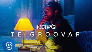 Kafé - Te Groovar (Clipe Oficial)