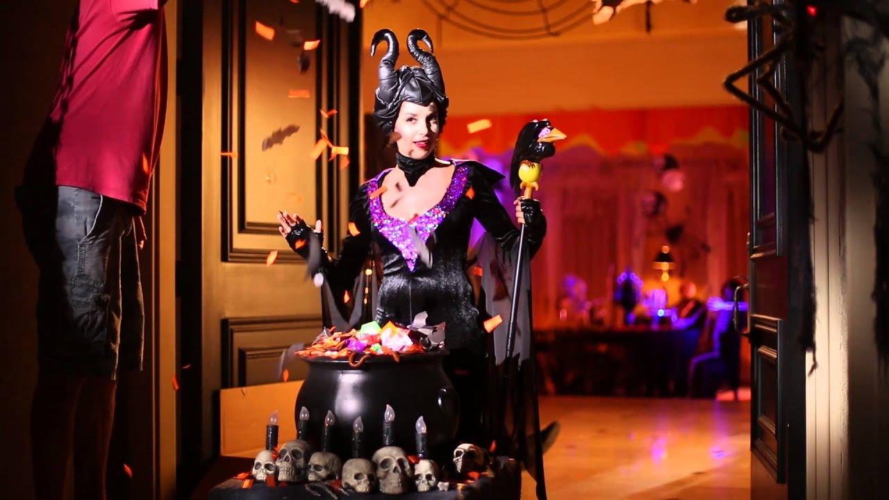 Halloween Decorations Oriental Trading