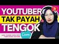 Cara buat video dan kongsi video PdPc tanpa guna youtube