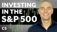 Investing in the S&P 500